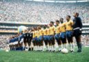 """El conmovedor mensaje de Pelé: """"Sólo me faltó ir a la Luna"""", pero el mejor país en el que jugué fue """"México"""""""