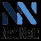 Notinett