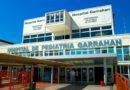 El Hospital Garrahan insta a la comunidad a continuar con la vacunación de los niños, niñas y adolescentes